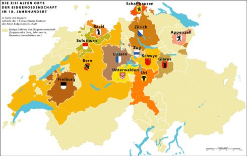 800px-Karte_13_Alte_Orte