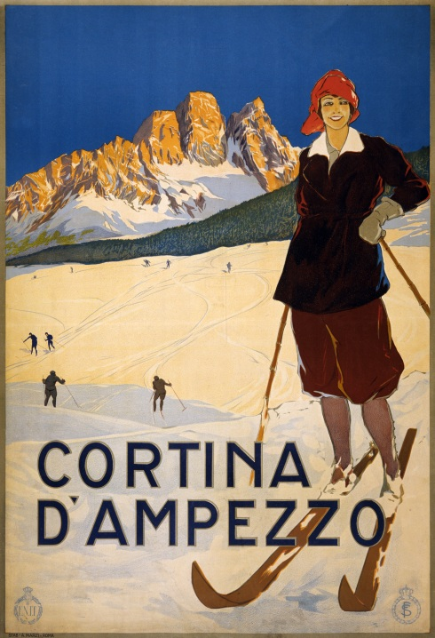Cortina_d'Ampezzo,_travel_poster_for_ENIT,_ca._1920