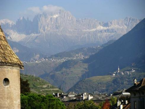 view-of-dolomites-from