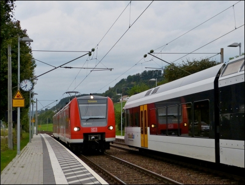 german-swiss-trains-are-meeting-12094