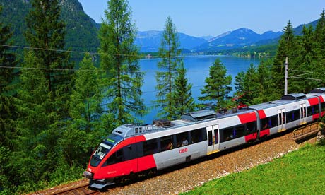Travelling-train-Austria-001