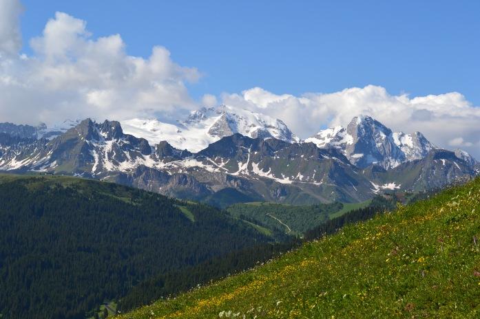 Pralongià: The Most Beautiful Hike